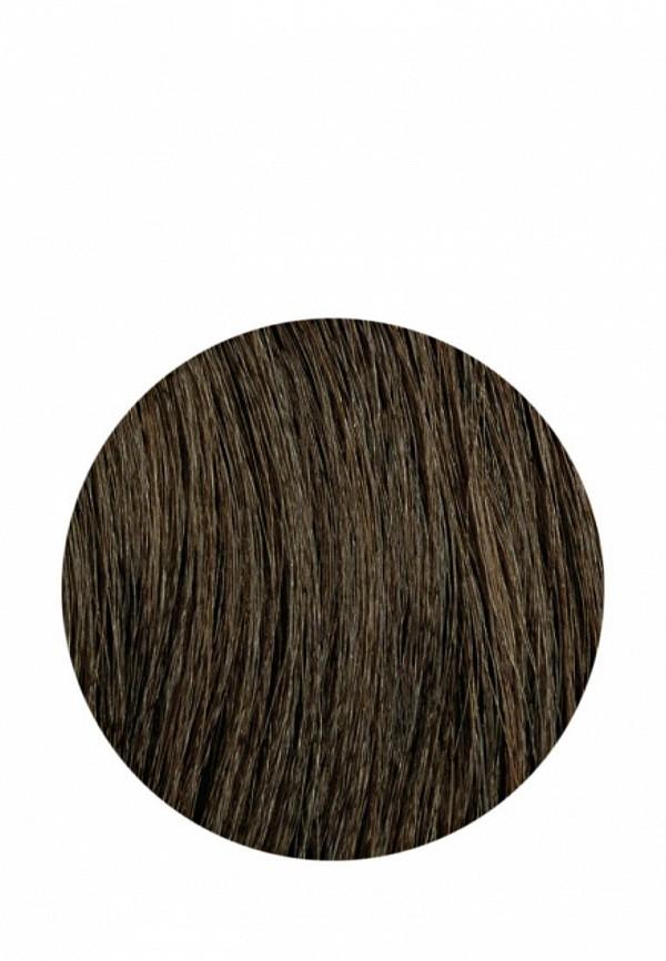 Краска для волос Orofluido 5 50 мл