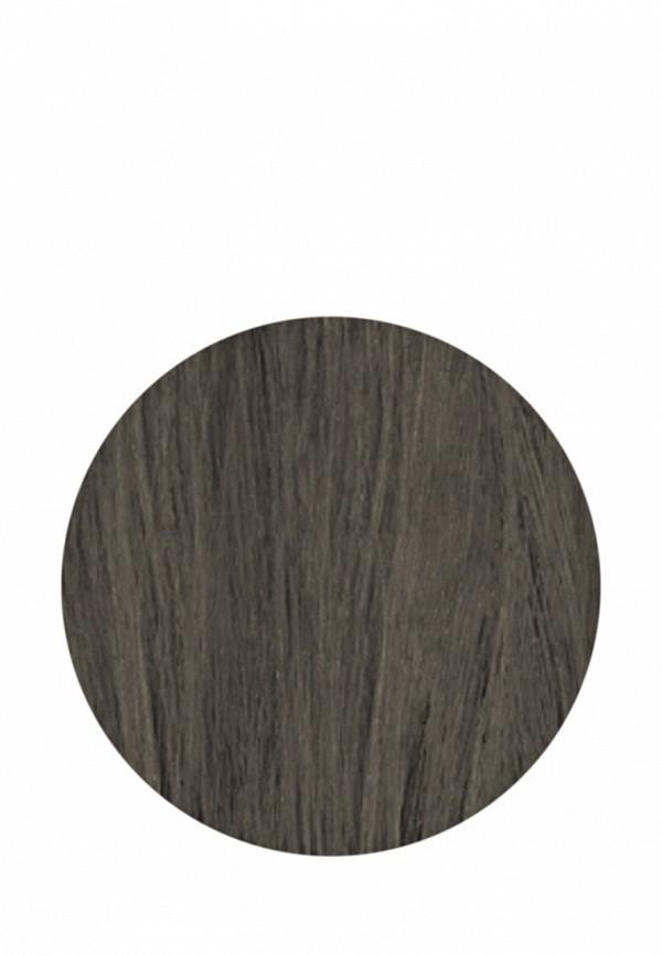 Краска для волос Orofluido 5-1 50 мл