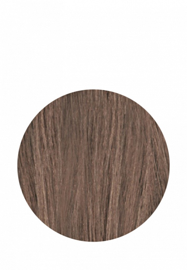 Краска для волос Orofluido 5-12 50 мл
