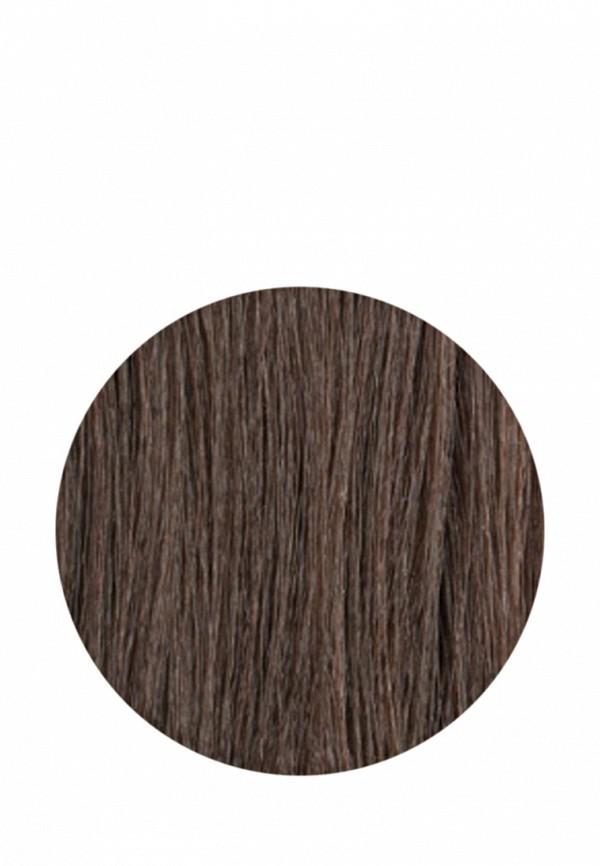 Краска для волос Orofluido 5-24 50 мл