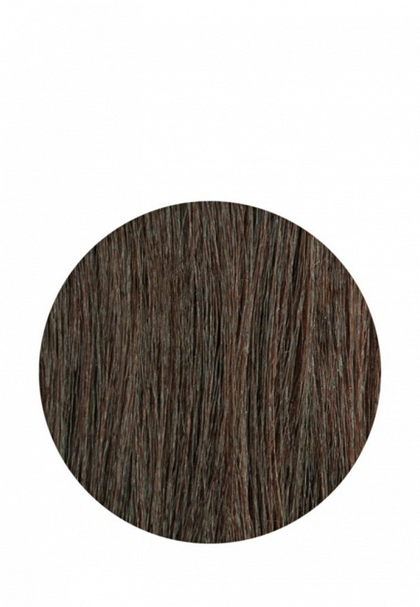 Краска для волос Orofluido 5-41 50 мл
