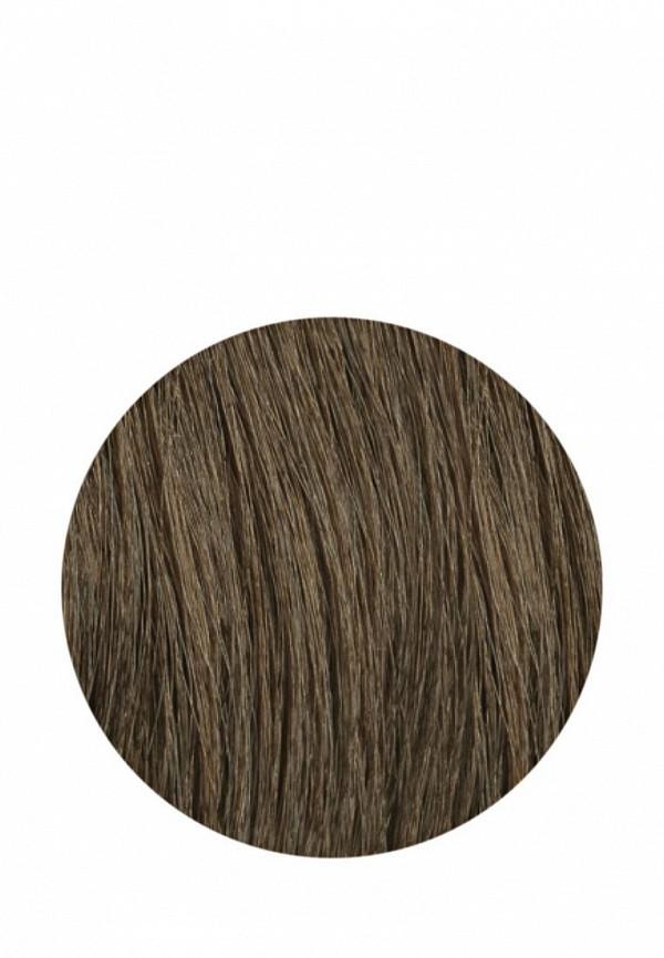 Краска для волос Orofluido 6 50 мл