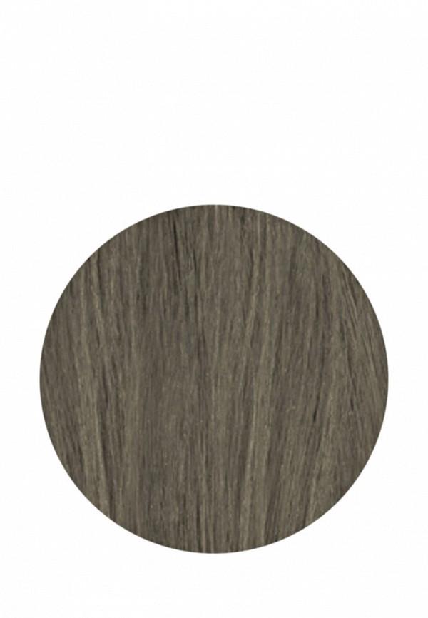 Краска для волос Orofluido 6-1 50 мл