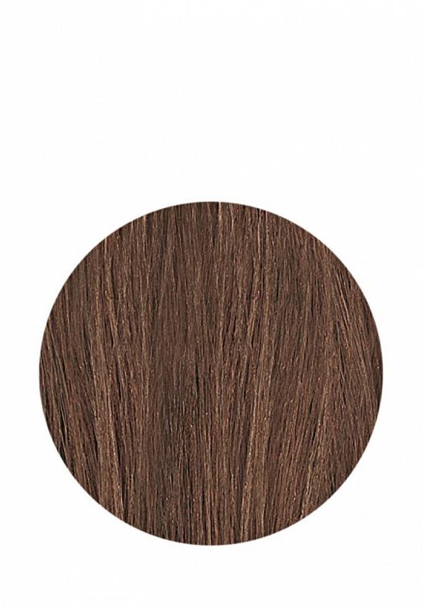 Краска для волос Orofluido 6-12 50 мл