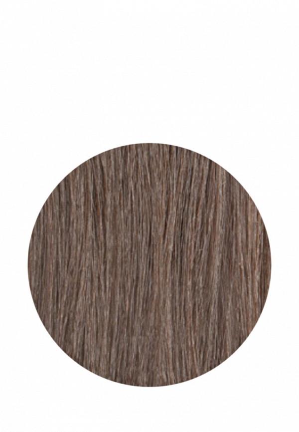 Краска для волос Orofluido 6-24 50 мл
