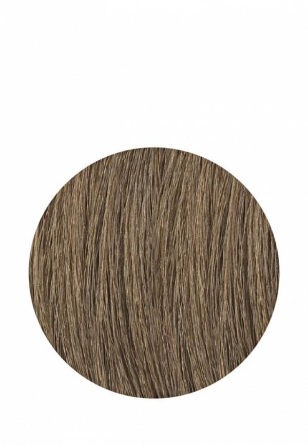 Краска для волос Orofluido 7 50 мл