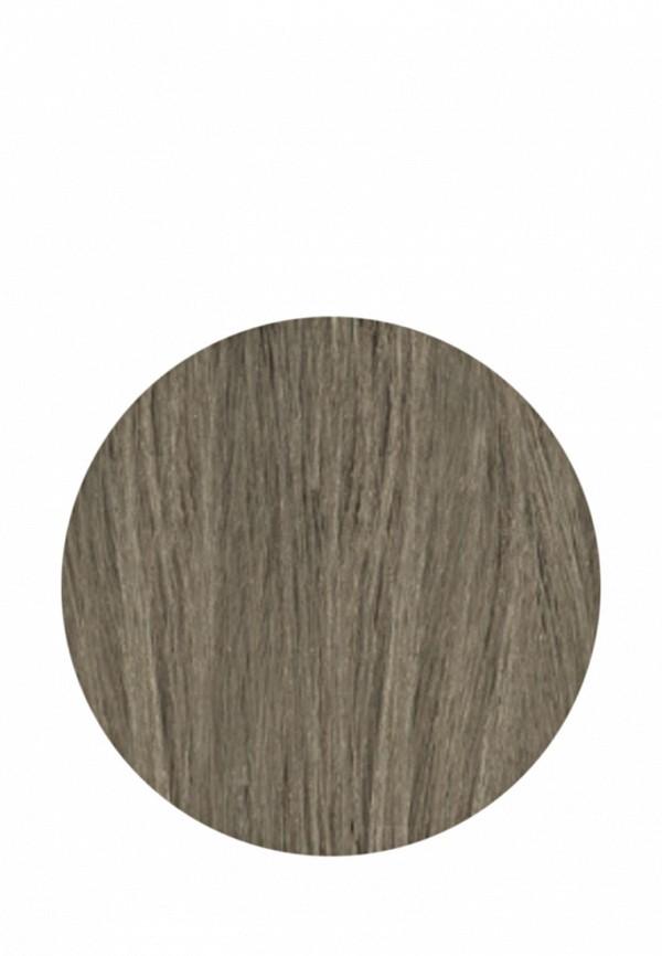 Краска для волос Orofluido 7-1 50 мл