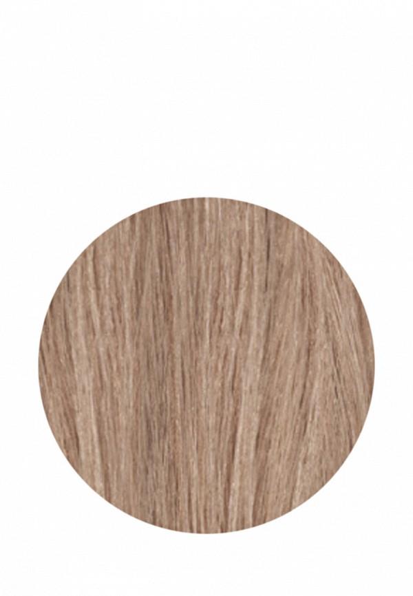 Краска для волос Orofluido 7-12 50 мл