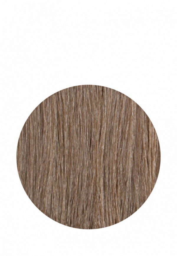 Краска для волос Orofluido 7-24 50 мл