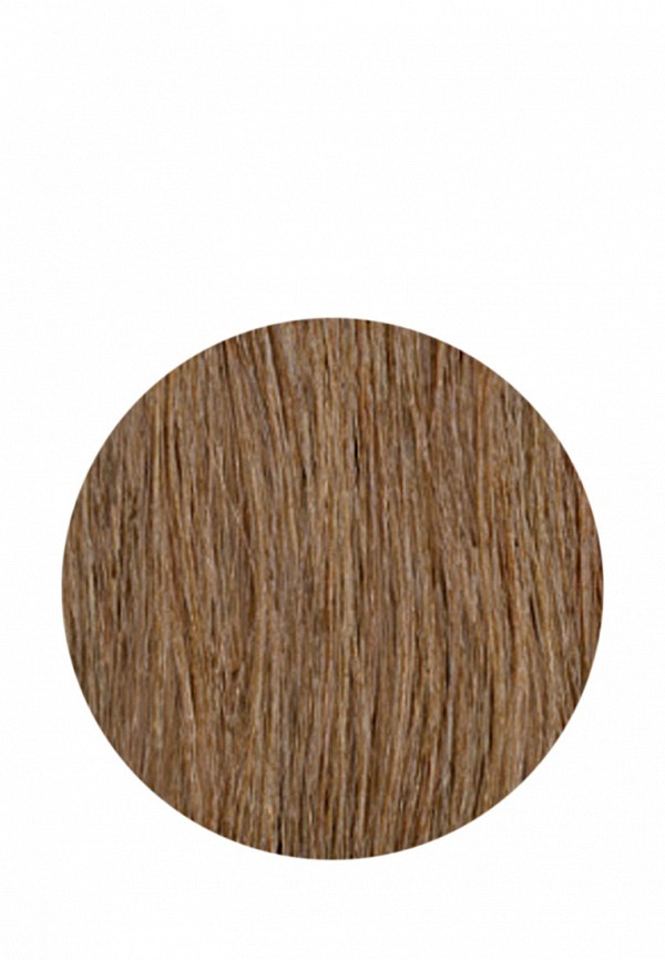 Краска для волос Orofluido 7-34 50 мл
