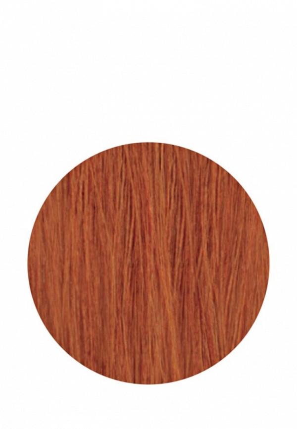 Краска для волос Orofluido 7-4 50 мл