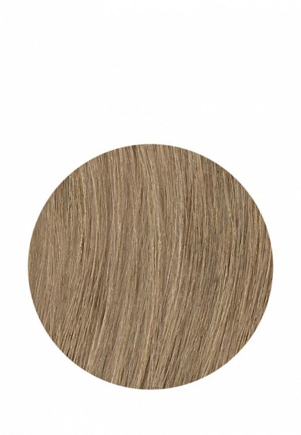 Краска для волос Orofluido 8 50 мл