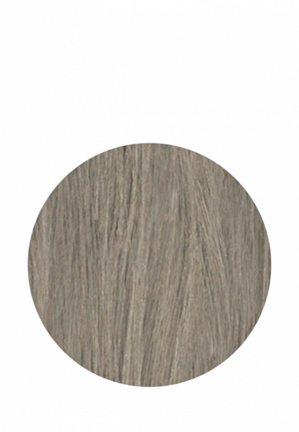 Краска для волос Orofluido 8-1 50 мл