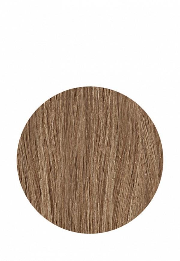 Краска для волос Orofluido 8-12 50 мл