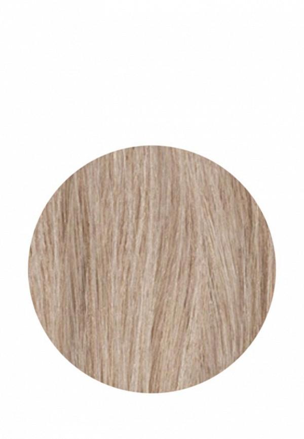 Краска для волос Orofluido 8-2 50 мл