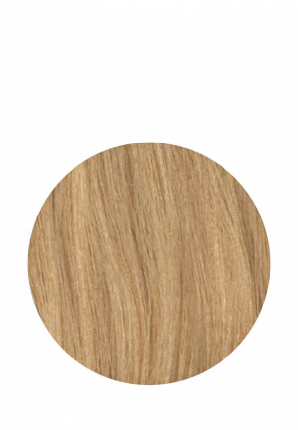 Краска для волос Orofluido 8-32 50 мл