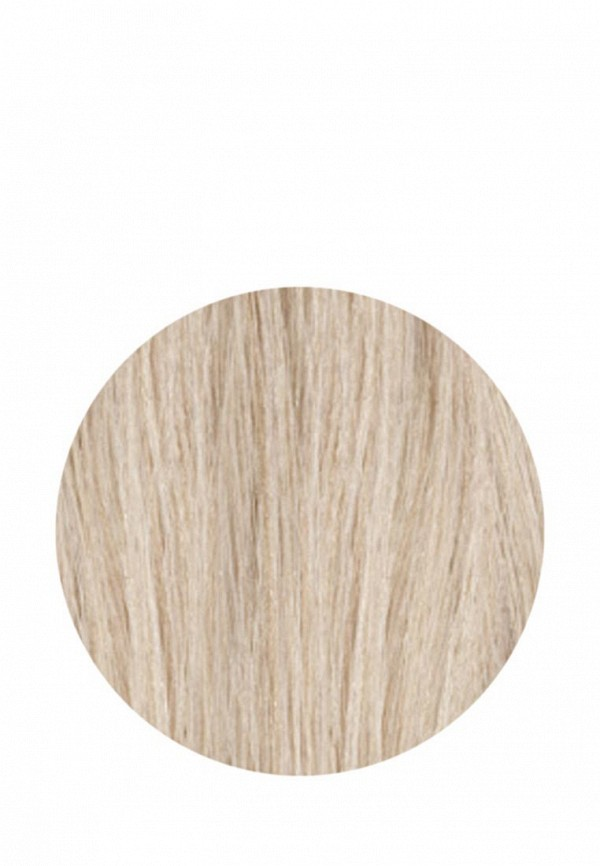 Краска для волос Orofluido 9-2 50 мл