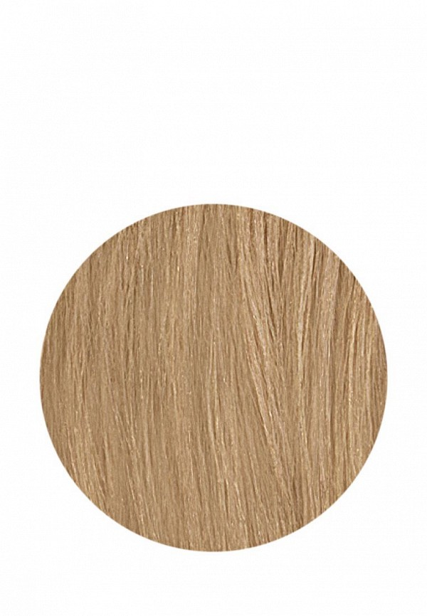 Краска для волос Orofluido 9-31 50 мл