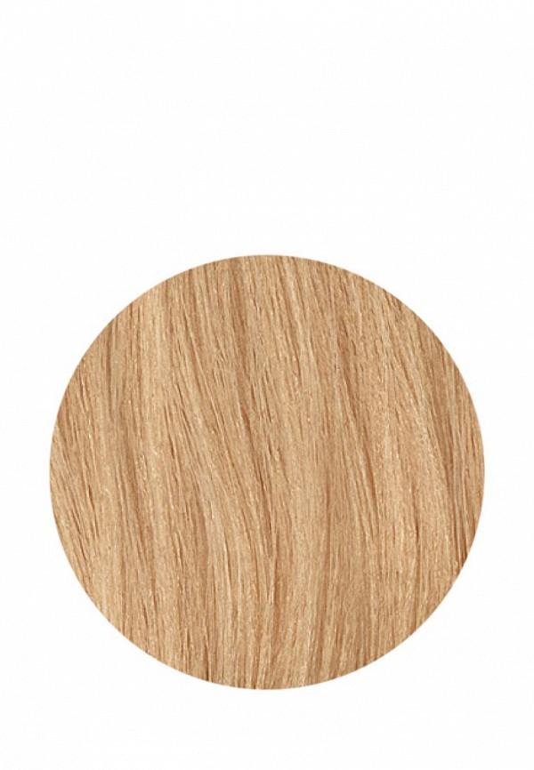 Краска для волос Orofluido 9-32 50 мл