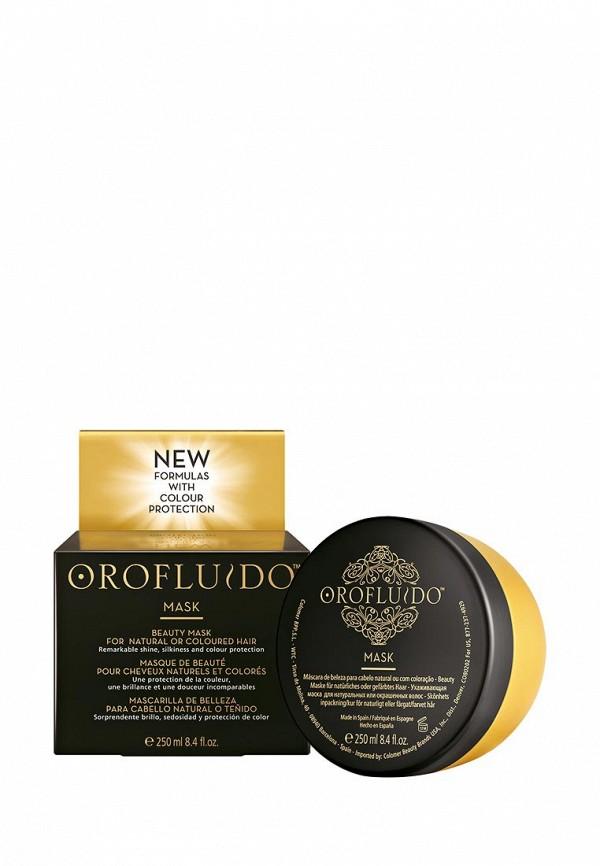 Маска для волос Orofluido 250 мл