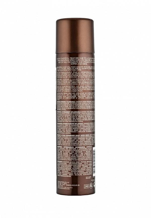 Кондиционер Oscar Blandi Dry Conditioner Spray Сухой 180 мл