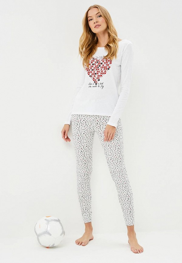 Пижама OVS 205186