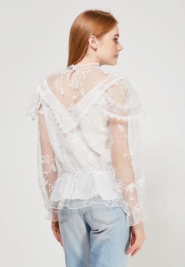 Блуза Paccio B006-P8072 Фото 3
