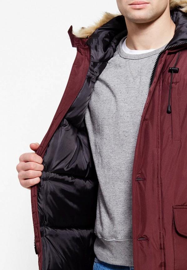 Куртка утепленная Paragoose CARTEL Фото 4