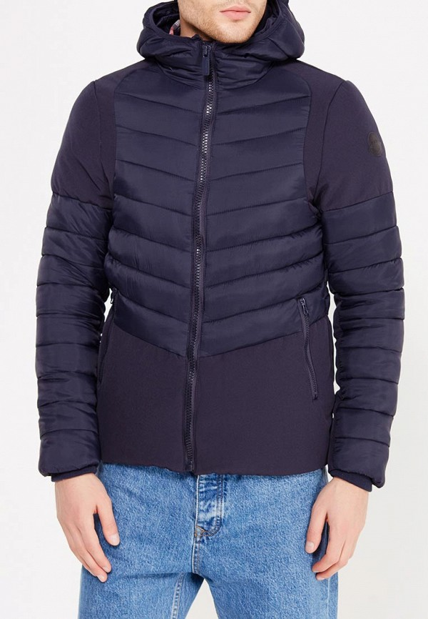 Куртка утепленная Paragoose DOUNEO