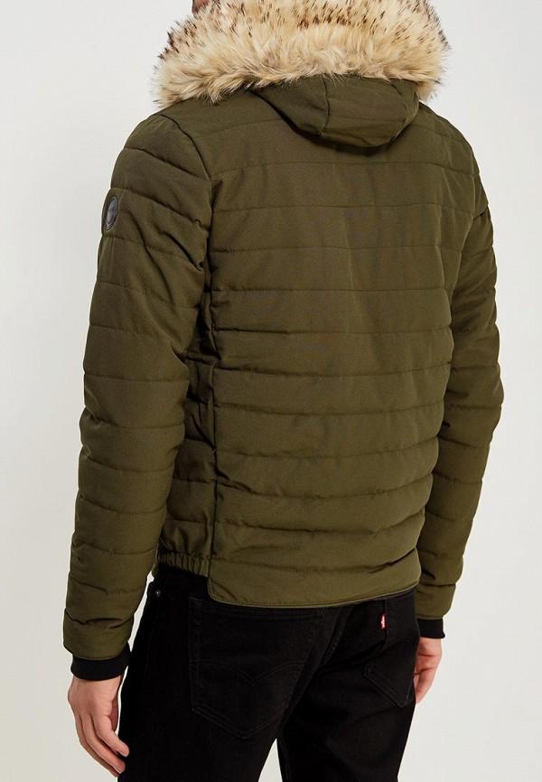 Куртка утепленная Paragoose FELIX Фото 3