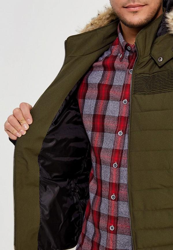 Куртка утепленная Paragoose FELIX Фото 4