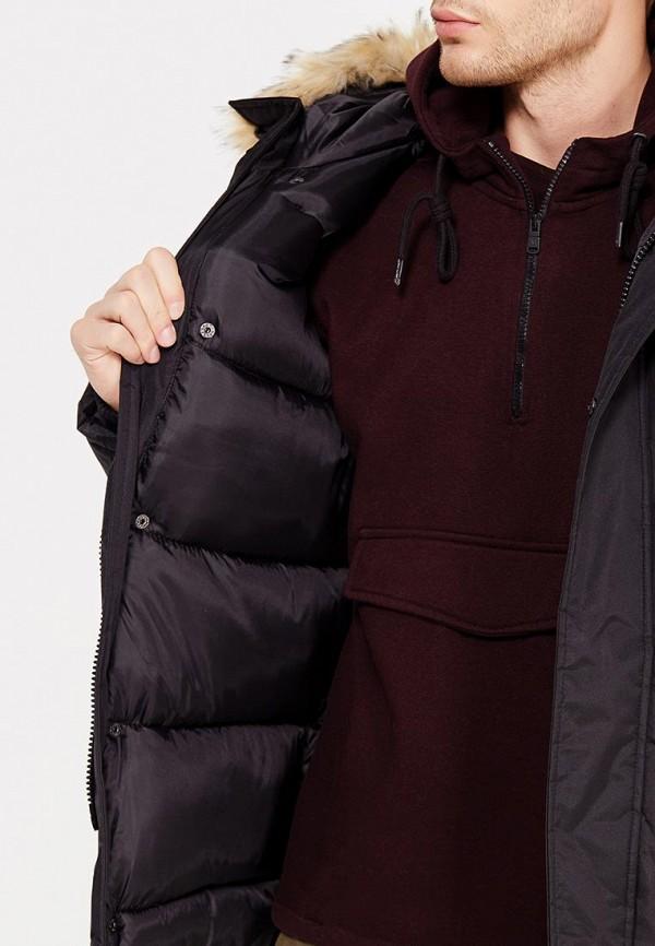 Куртка утепленная Paragoose WIN Фото 4
