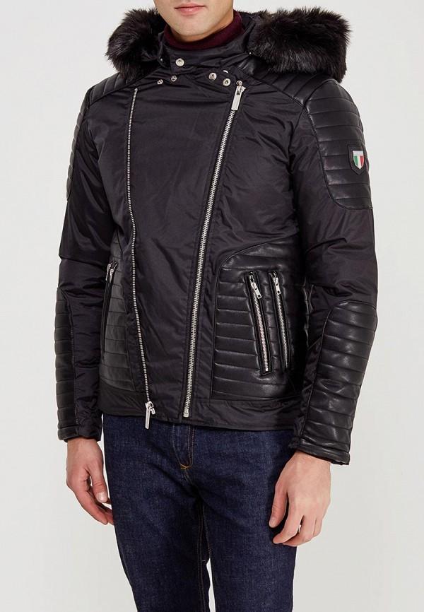 Куртка утепленная Paragoose CAPRI