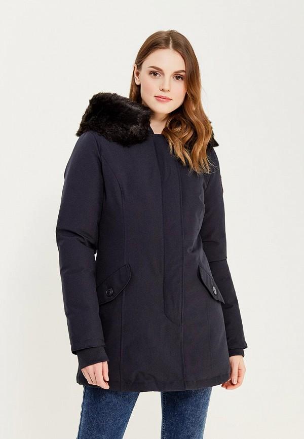 Куртка утепленная Paragoose NINA