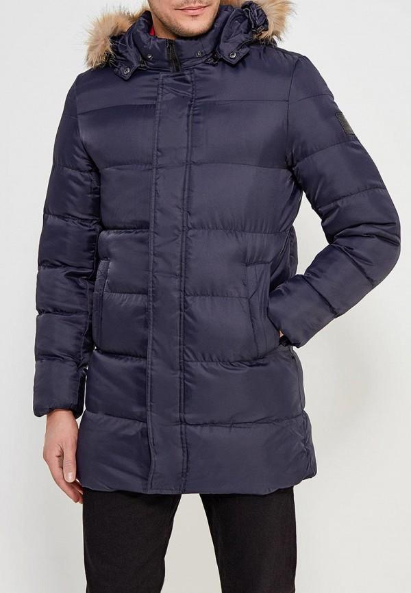 Куртка утепленная PaperMint PMMFW17WCO04_200