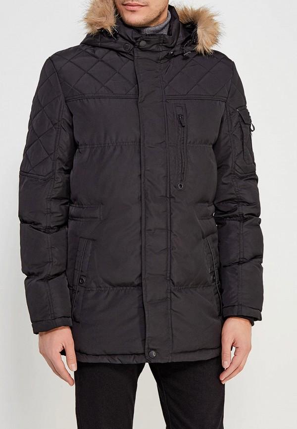 Куртка утепленная PaperMint PMMFW17WCO05_001