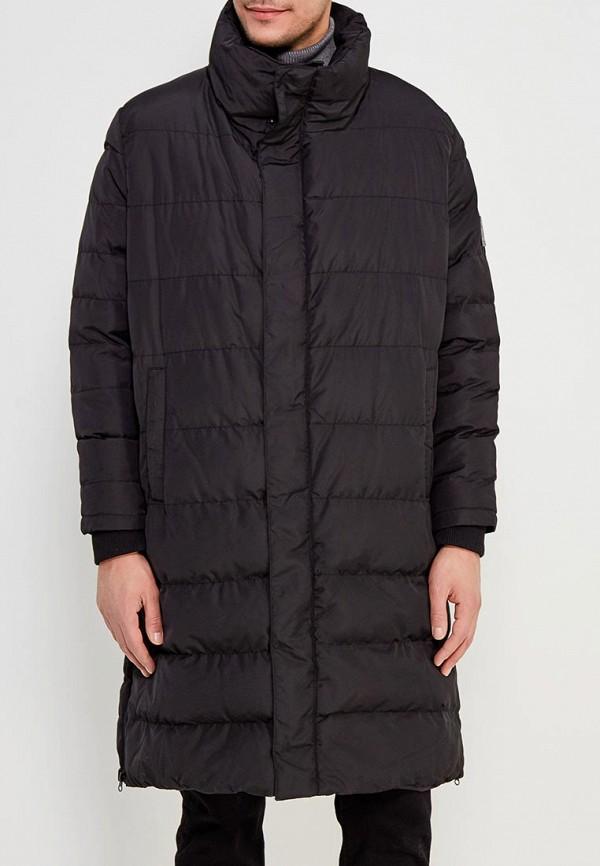 Куртка утепленная PaperMint PMMFW17WCO07_001