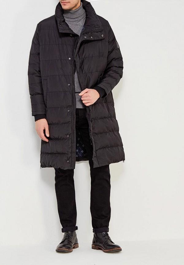 Куртка утепленная PaperMint PMMFW17WCO07_001 Фото 2