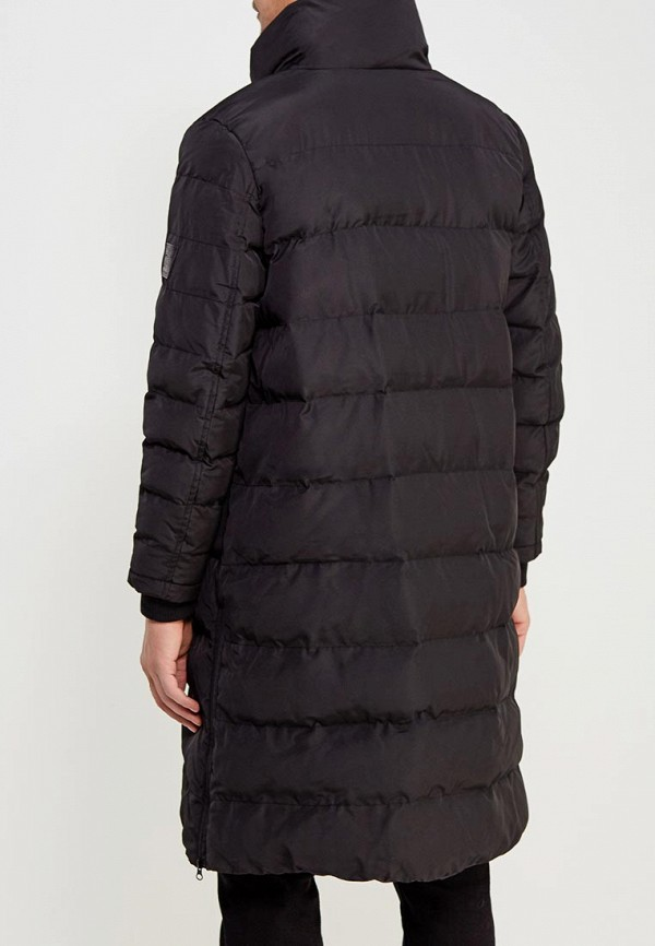 Куртка утепленная PaperMint PMMFW17WCO07_001 Фото 3