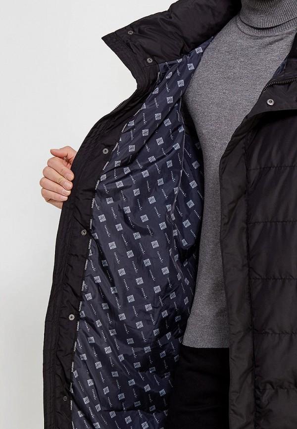 Куртка утепленная PaperMint PMMFW17WCO07_001 Фото 4