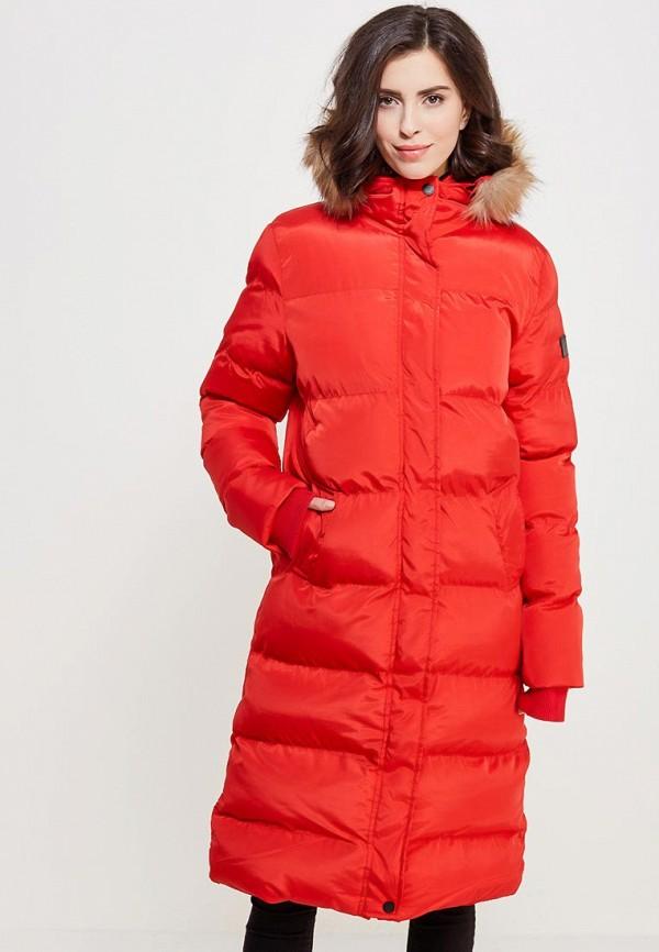 Куртка утепленная PaperMint PMWFW17WCO09_635