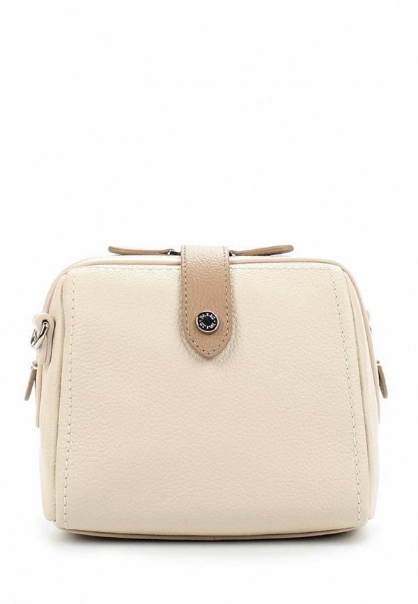 5d991ecd324a Купить Сумка Palio Palio PA155BWANWK1 магазин дешевых сумок, купить ...
