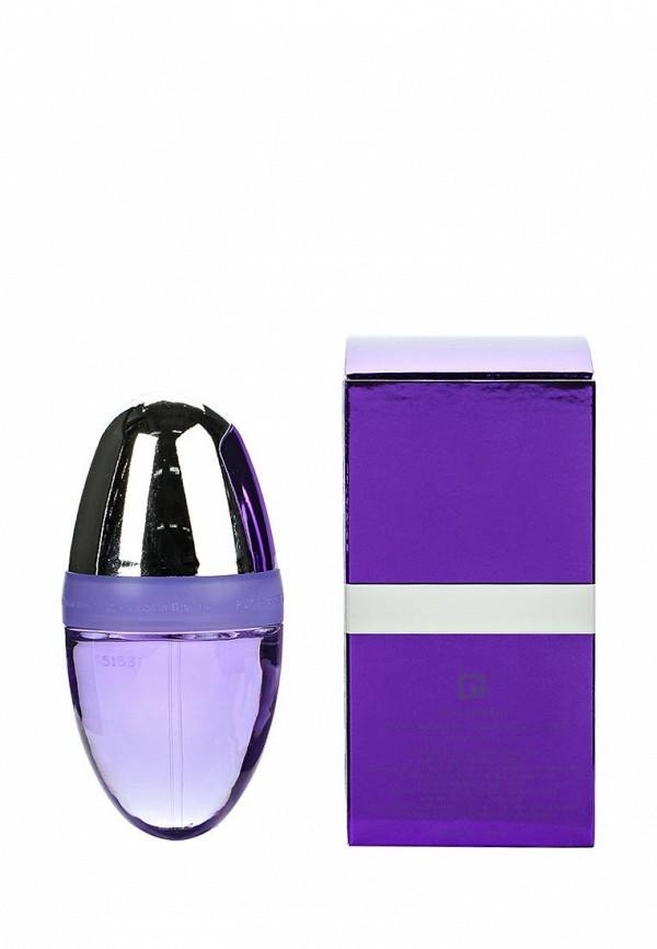 Парфюмерная вода Paco Rabanne Ultraviolet 30 мл