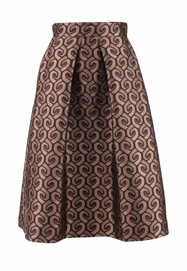 Широкая юбка Pennyblack (Пенни Блэк) 11040815060: изображение 1