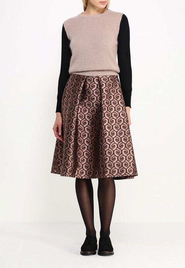 Широкая юбка Pennyblack (Пенни Блэк) 11040815060: изображение 2
