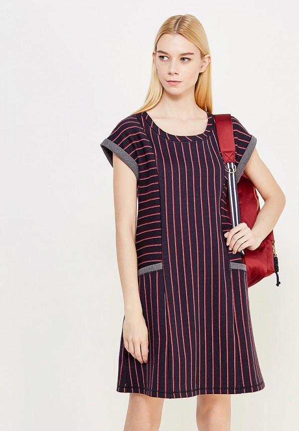 Платье Pennyblack 36240417
