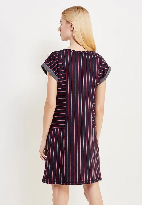 Платье Pennyblack 36240417 Фото 3