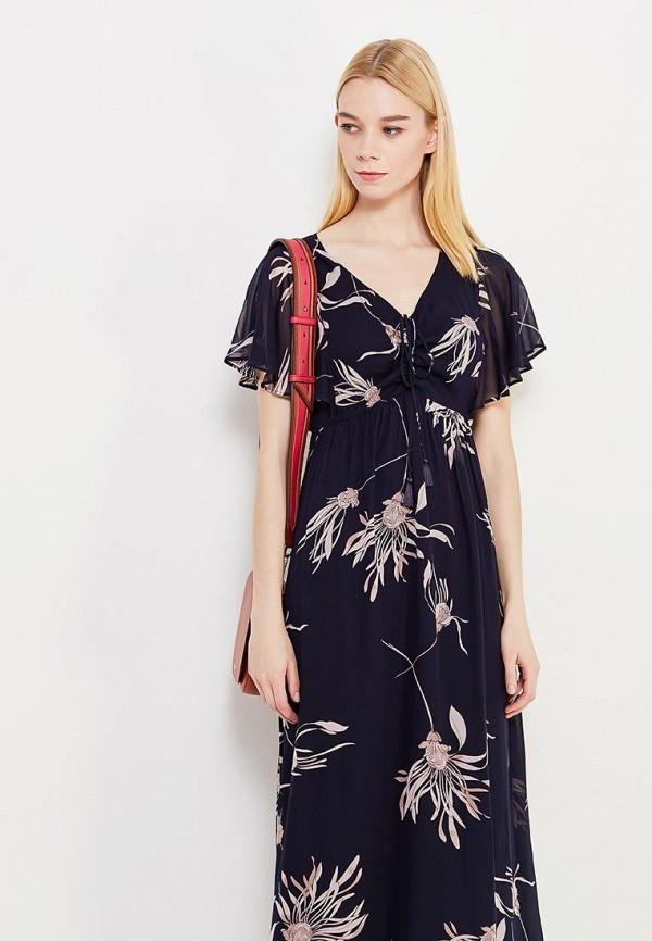 Платье Pennyblack 12241017