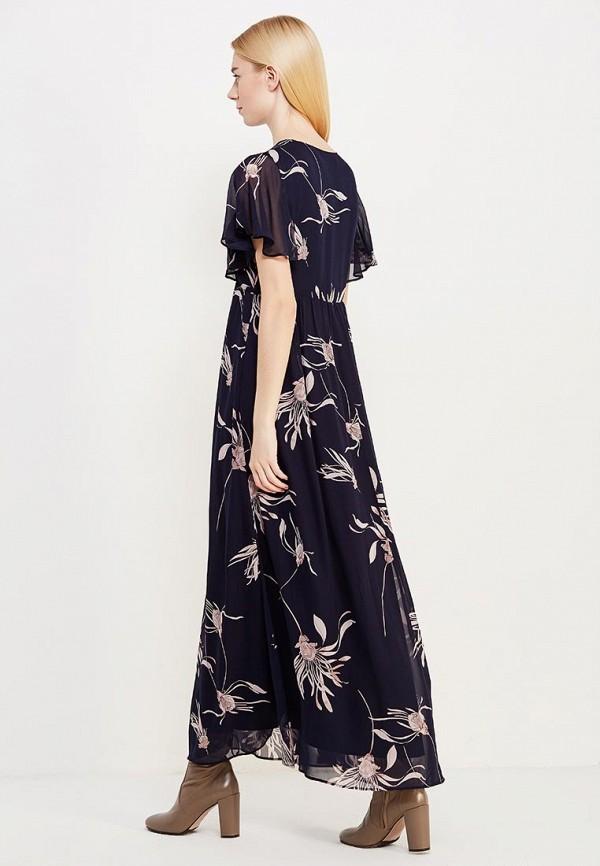 Платье Pennyblack 12241017 Фото 3