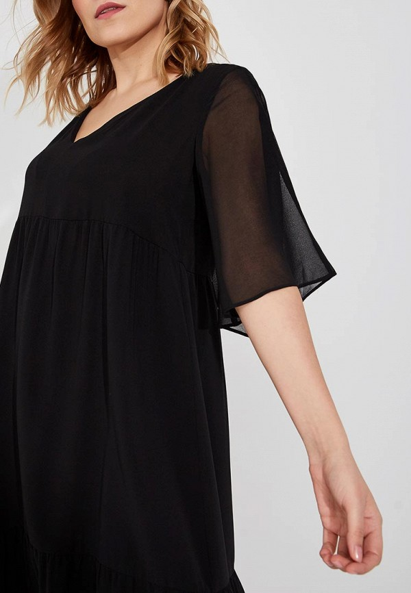 фото платья от марины ринальди